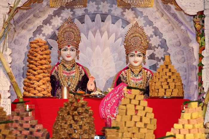 Parsippany_Diwali_2014_01