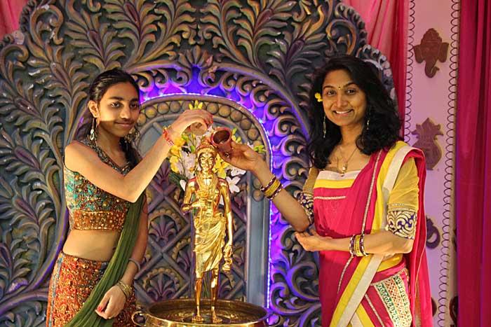 Parsippany_Diwali_2014_06