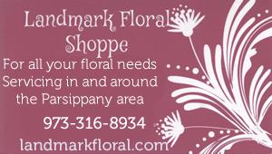 Landmark Floral
