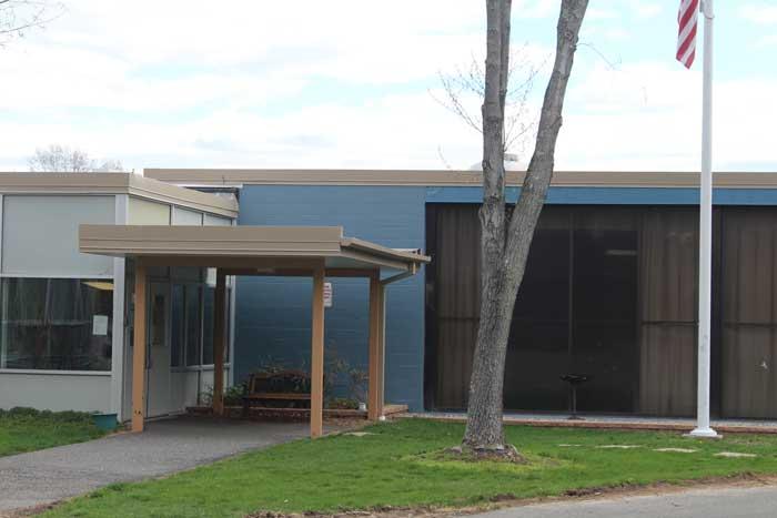 Knollwood Elementary School