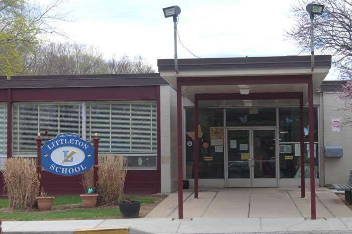 Littleton Elementary School