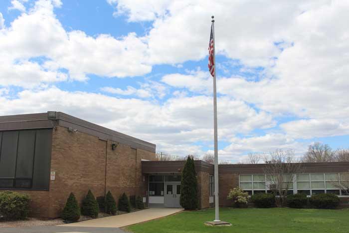 Rockaway Meadow Elementary School