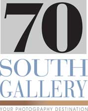 70southgallery