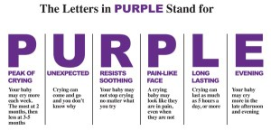period_of_purple