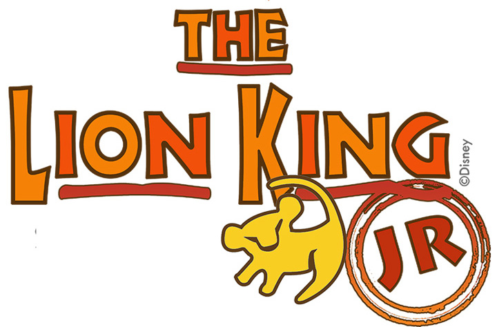 Parsippany Residents Perform In The Lion King Jr At
