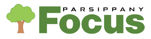 Parsippany Focus, ALL LOCAL, ALL PARSIPPANY